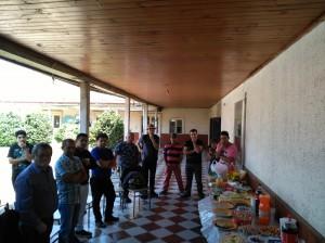 RANCAGUA EGRESADOS (1)